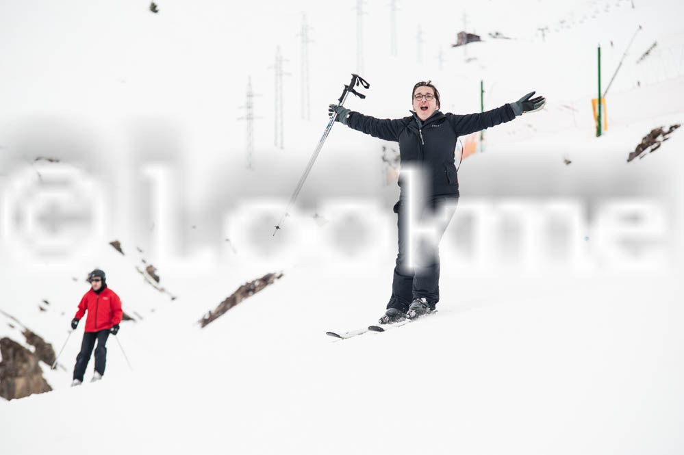 esqui jaca fotofgrafo lookmefotos