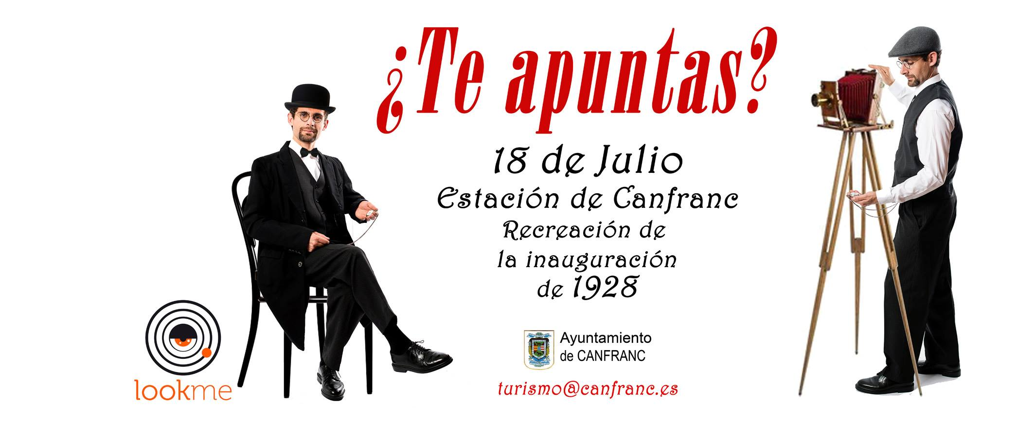 canfranc, 1928, lookmefotos, jaca, fotografo, reporatje boda,